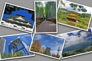 Japan trip-1