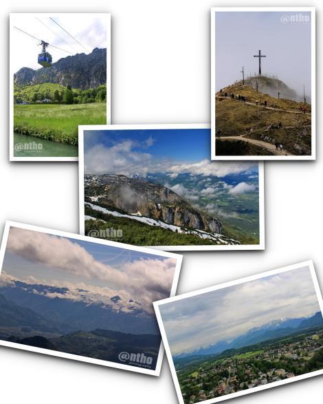 Kolase Austria